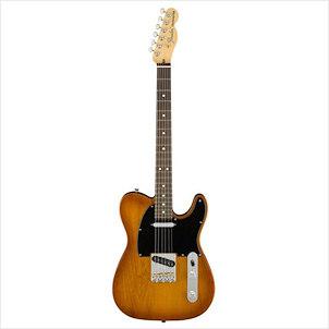 Fender AM Perf. Tele RW HBST