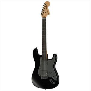 Fender Jim Root Stratocaster RW BK
