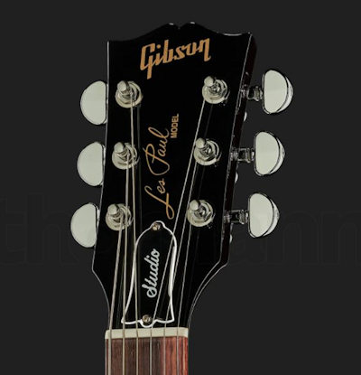 Gibson Les Paul Studio SB
