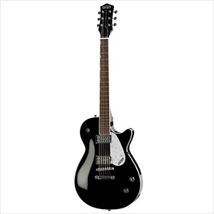 Gretsch G5425 Jet Club Black