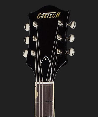 Gretsch G6119T-62VS Chet Atkins