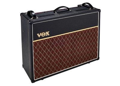 Vox AC30 C2 E-Gitarrencombo