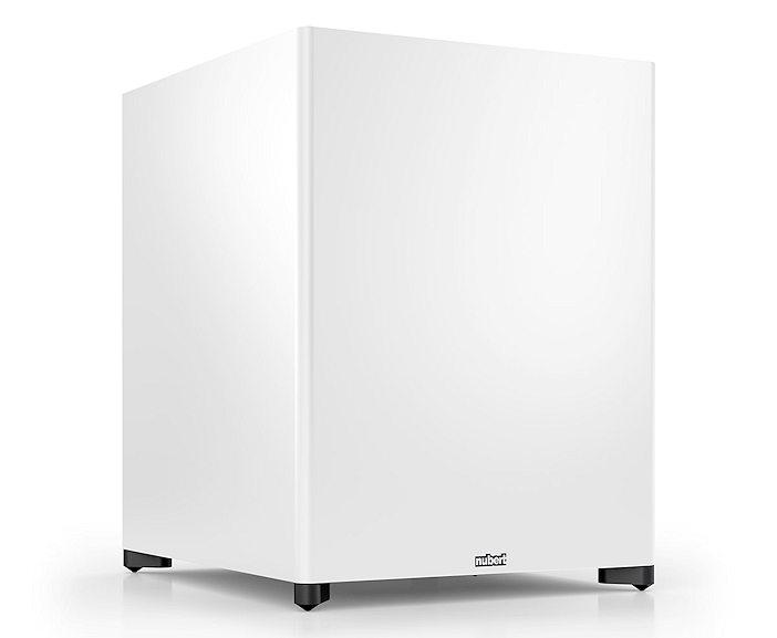 Nubert nuSub XW-900