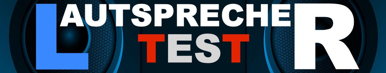 mobile.lautsprecher-test.com